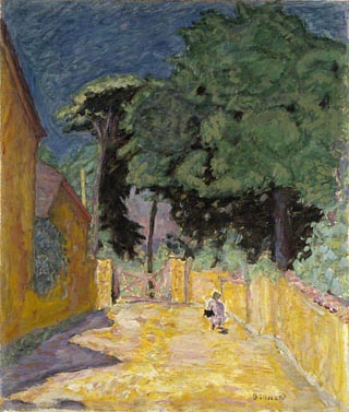 Bonnard_Pierre_Lane_at_Veernonnet_1912-14.jpg