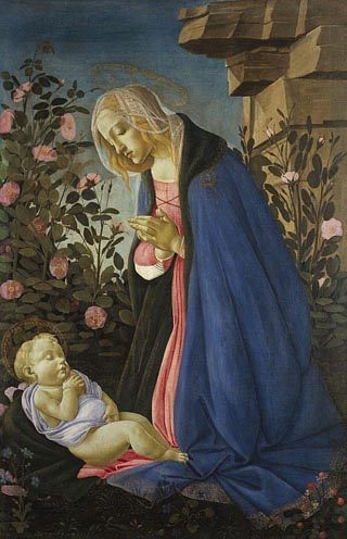 Botticelli_Sandro_The_Virgin_Adoring_the_Sleeping_Christ_Child_1485.jpg