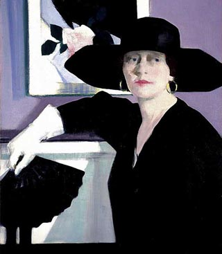 Cadell_Francis_Portrait_of_a_Lady_in_Black_1921.jpg