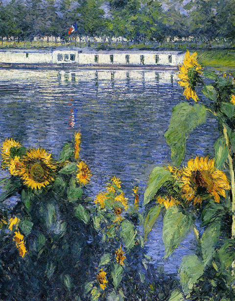 Caillebotte_Gustave-Sunflowers_on_the_Banks_of_the_Seine_480.jpg