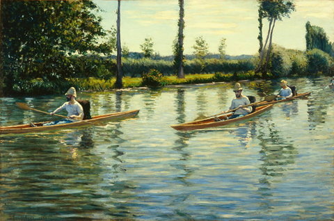 Caillebotte_Gustave_Skiffs_on_the_Yerres_480.jpg