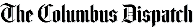 Columbus Dispatch Masthead