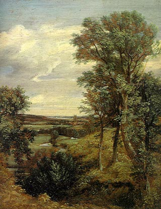 Constable_John_The_Vale_of_Deadham_1827-28.jpg