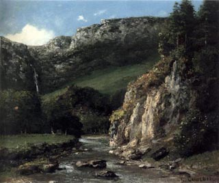 Courbet_Gustave_Stream_in_the_Jura_Mountains_1872-73_320.jpg