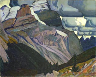 Dark_Autumn,_Rocky_Mountains_J_E_H_MacDonald_1930_320.jpg