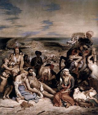 <empDelacroix_The_Massacre_of_Chios_320.jpgty>