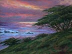 Dzigurski_II_Alex_Cypress_at_Sunset_144.jpg
