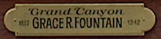 Fountain Grace Grand Canyon Nameplate .jpg