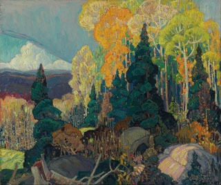 Franklin_Carmichael_Autumn_Hillside_1920_Art_Gallery_of_Ontario_320.jpg