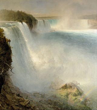 Frederic_Edwin_Church_Niagara_Falls_from_the_American_Side_1867.jpg