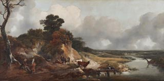 Gainsborough_Thomas_River_Landscape_with_a_View_of_a_Distant_Village_1748-1750.jpg