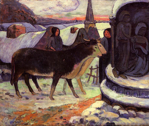 Gauguin_Paul_Christmas_Night_1894_320.jpg