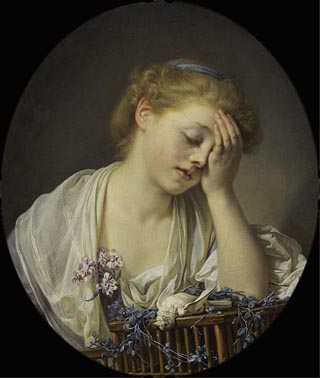 Greuze_Jean_Baptiste_A_Girl_with_a_Dead_Canary2.jpg
