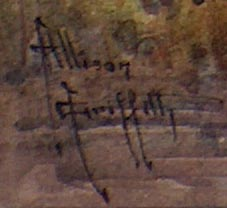 Griffith Allison Early Summer Sign .jpg