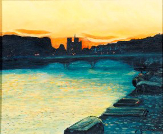 Guilloux_Charles_Notre_Dame_from_the_Riverbank_1895_320.jpg
