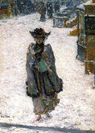 Hassam_Chllde_Street_Scene_Christmas-Morning_Smith_College_Museum_of_Art_320.jpg