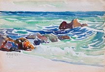 Anna Hills Laguna Shore Midsized Thumbnail