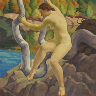 Holgate_LeMoine_Early_Autumn_1938.jpg