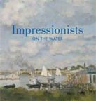Impressionists on the Water thumbnail