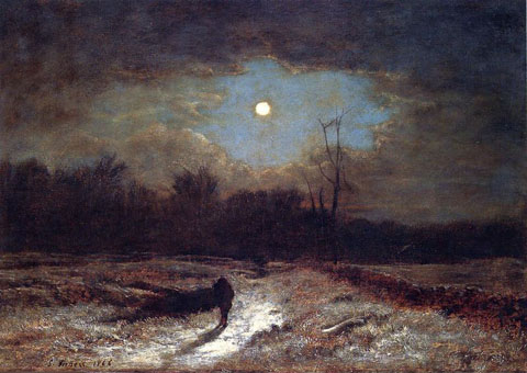 Inness_George_Christmas_Eve2_1866_Montclair_Museum_of_Art_480.jpg