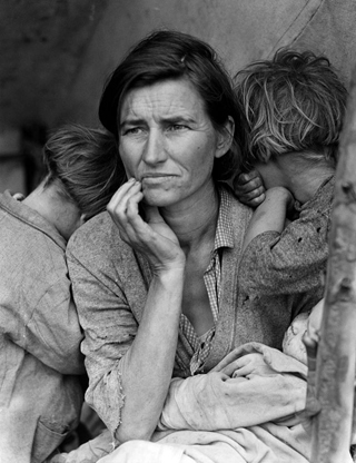 Lange_Dorothea_Migranat_Mother_1939_320.jpg