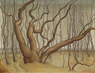 LeMoine FitzGerald_Poplar_Woods_192Winnepeg_Art_Gallery_320.jpg