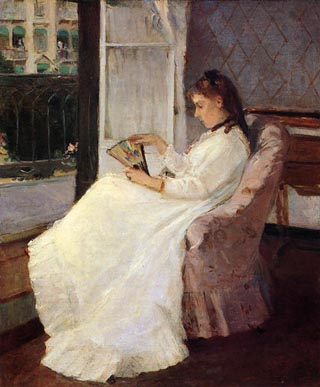 Marisot_Berthe_Artists_Sister_at_a_Window_320.jpg