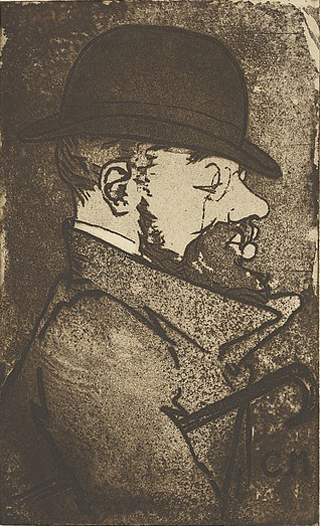 Maurin_Charles_Toulouse_Lautrec_Aquatint_1893_320.jpg