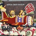 Norton_Simon_Providing_Backdrop_for_Televised_Rose_Parade_Thumb.jpg