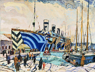 Olympic_Returning_with_Soldiers_Arthur_Lismer_1919.jpg