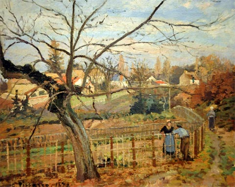 Pissarro_Camille_The_Fence_1872_480.jpg