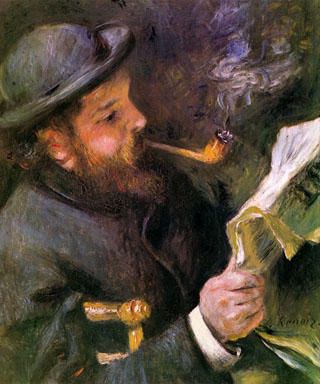 Renoir_Pierre_Auguste_Claude_Monet-Reading_1872_320.jpg