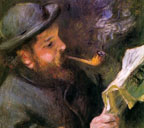Renoir_Pierre_Auguste_Claude_Monet-Reading_1872_Thumb.jpg