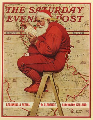 Rockwell_Norman_Christmas_Cover_Saturday_Evening_Post_Dec_16_1939_320.jpg