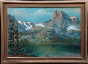 Roth Andreas Alpine Lake 1925 Mid .jpg