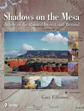 Shadows_on_the_Mesa_Gary_Fillmore.jpg