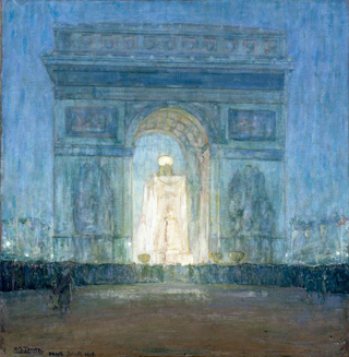 Tanner_Henry_Ossawa_Brooklyn_Museum_The_Arch_320.jpg