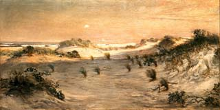Tanner_Henry_Ossawa_Sand_Dunes_at_Sunset_Atlantic_City_320.jpg