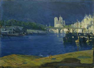 Tanner_Henry_Ossawa_View_of_the_Seine_looking_toward_Notre_Dame_1896_320.jpg