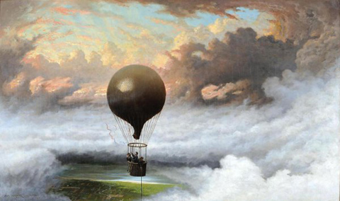 Tavernier_Jules_A_Balloon_in_Mid_Air_480.jpg