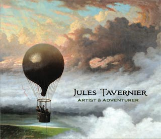 Tavernier_Jules_Artist_and_Adventurer_320.jpg