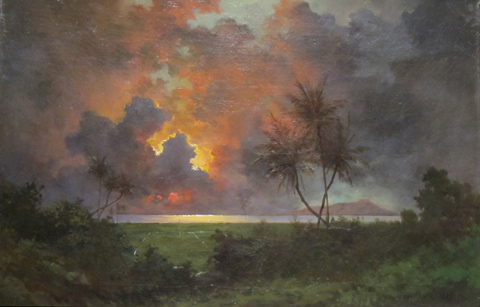 Tavernier_Jules_Sunrise_Over_Diamond_Head_1888_Honolulu_Academy_of_Arts_480.jpg