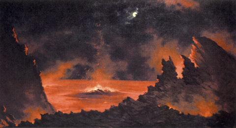 Tavernier_Jules_Volcano_at_Night_1880_480.jpg