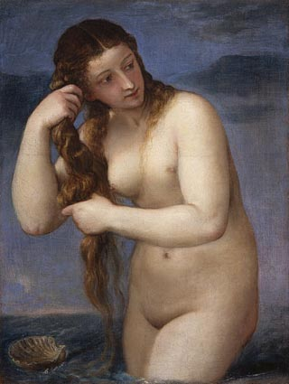 Titian_Venus_Rising_from_the_Sea_1520-25.jpg