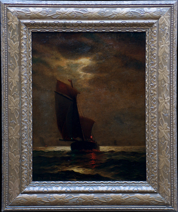 Tyler James Gale Sailboat Nocturn .jpg