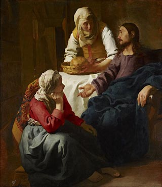 Vermeer_Johannes_Christ_in_the_House_of Martha_and_Mary_1654-55.jpg