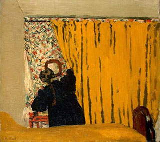 Vuillard_Edouard_The_Yellow_Curtain_320.jpg