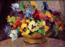 Warner_Nell_Walker_Pansies_Mid.jpg