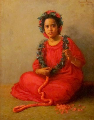Wores_Theodore_The_Lei_Maker1901_320.jpg