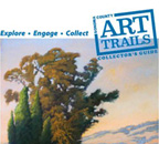 Art Trails 2018 Preview